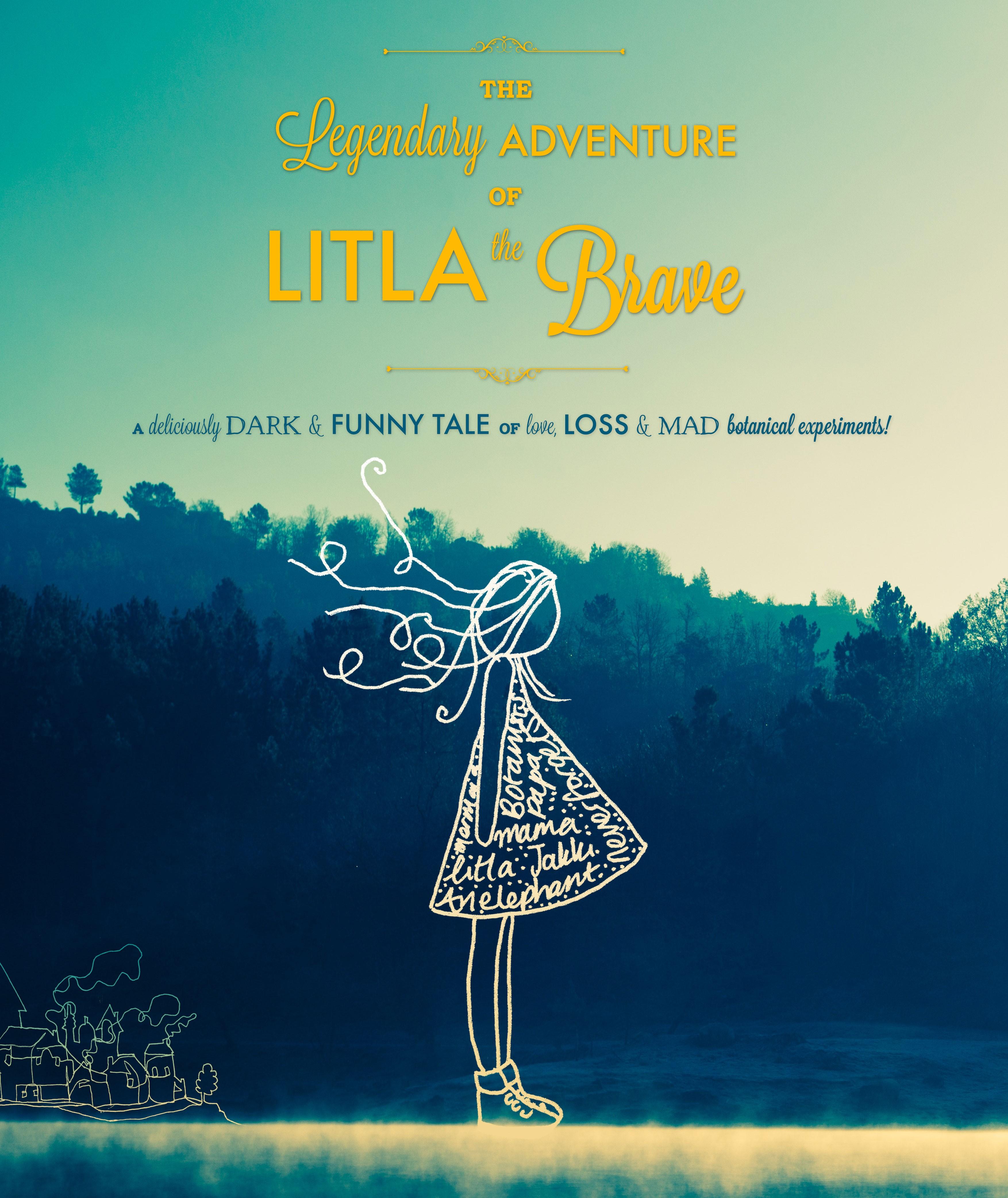 Litla-Poster (3) (2)